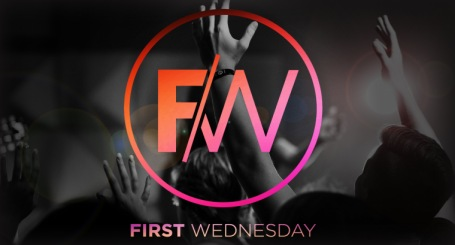First Wednesday 2019