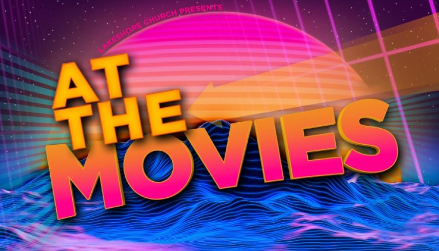 At The Movies - 2020