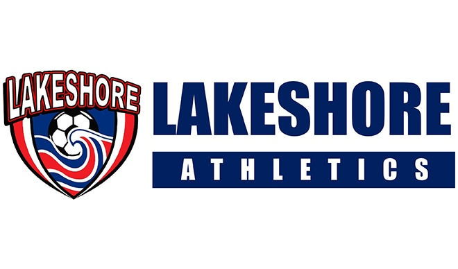 Lakeshore Athletics