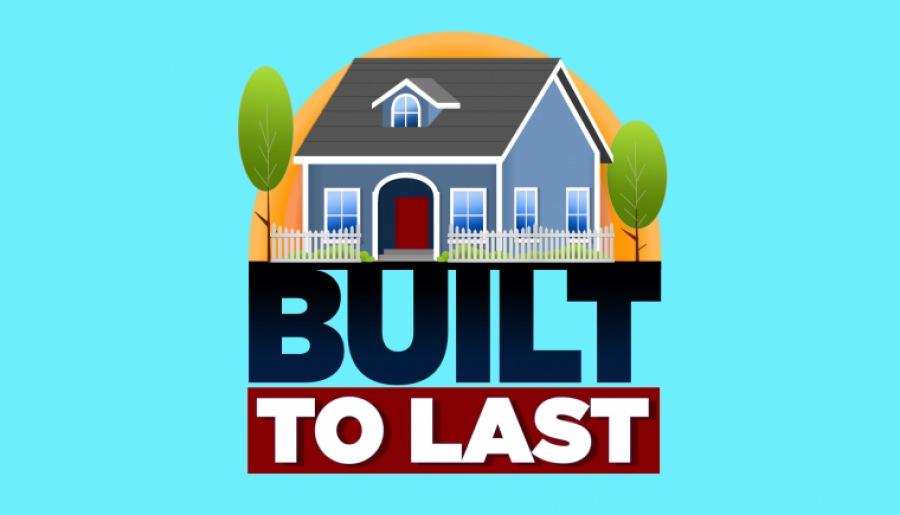 Build To Last 2020