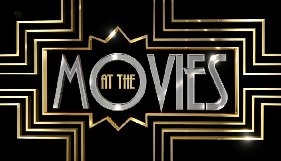At The Movies - 2019