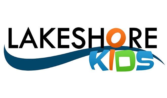 Lakeshore Kids