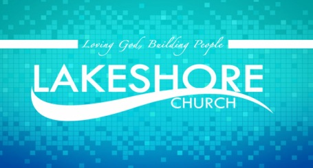 Lakeshore Church