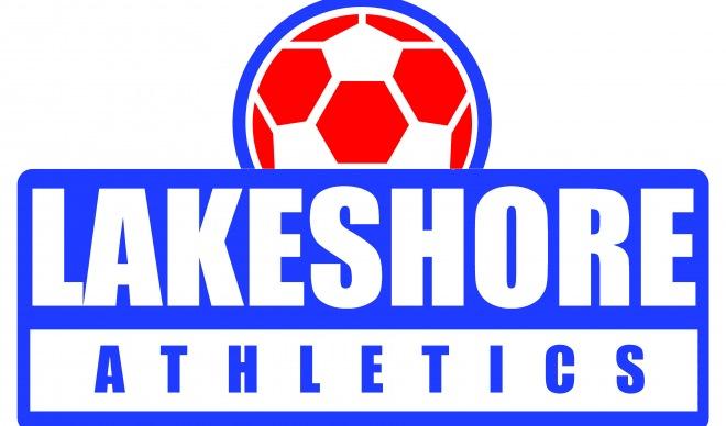 Lakeshore Athletics