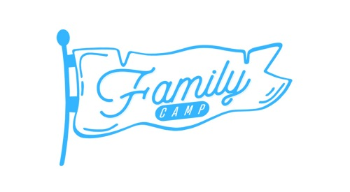 Lakeshore KiDS FAMILY CAMP